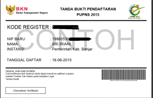 Kode-registrasi-E-PUPNS-2015